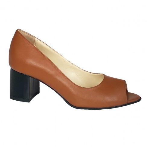 Sandale CAREX coniac