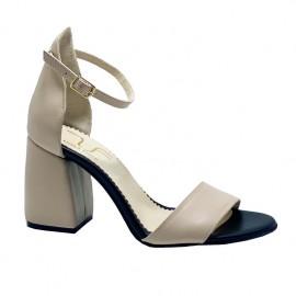 Sandale SOFY bej