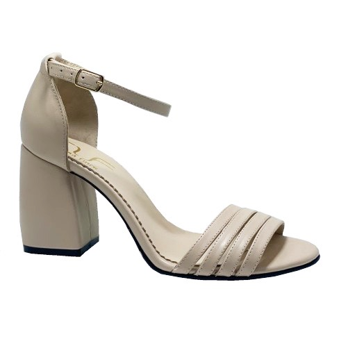 Sandale ANNE bej