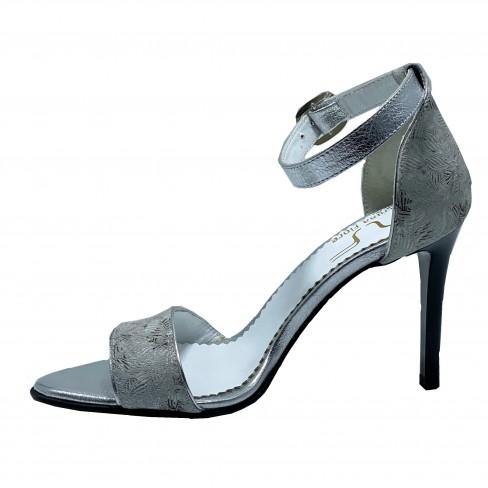 Sandale GINNA gri