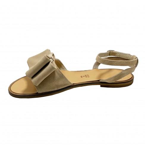 Sandale LUCY bej