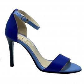 Sandale BUCANEVE albastru