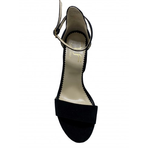 Sandale SOFY negru