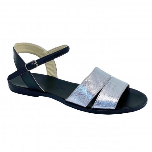 Sandale RENA negru