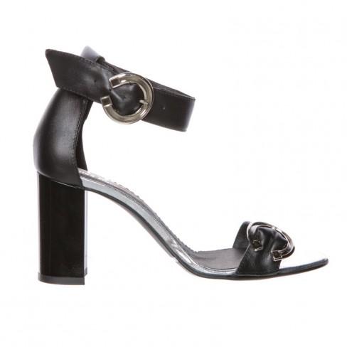 Sandale MARIGOLD negru