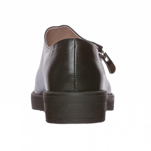 Pantofi GERANI negru
