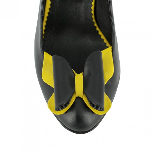 Pantofi VIOLA