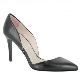 Pantofi TULIPANO negru