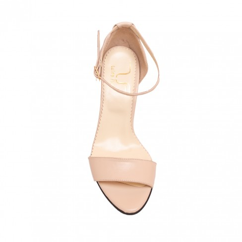 Sandale MARINO bej