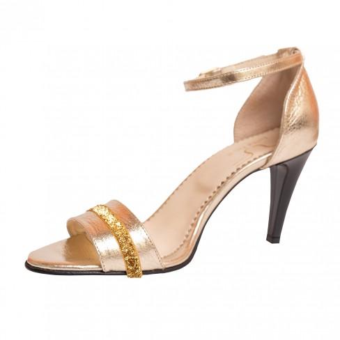 Sandale PESCA bej