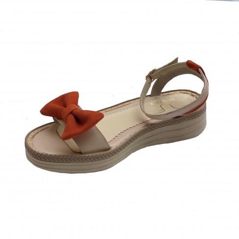 Sandale GYA bej