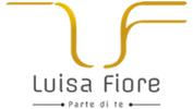 LUISA FIORE
